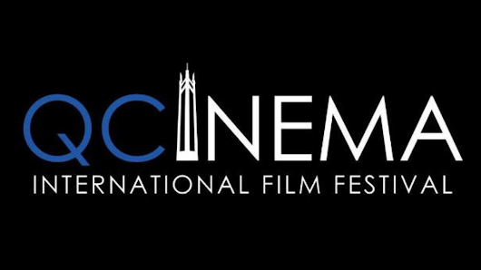 QCinema International Film Festival 2018: Everything you need to know