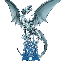 Blue Eyes Cyber Dragon Wallpaper Www Picturesboss Com