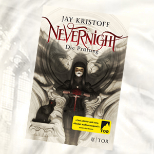 https://www.fischerverlage.de/buch/nevernight/9783596297573