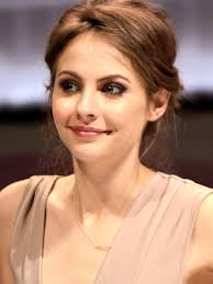 Willa Holland Height - How Tall