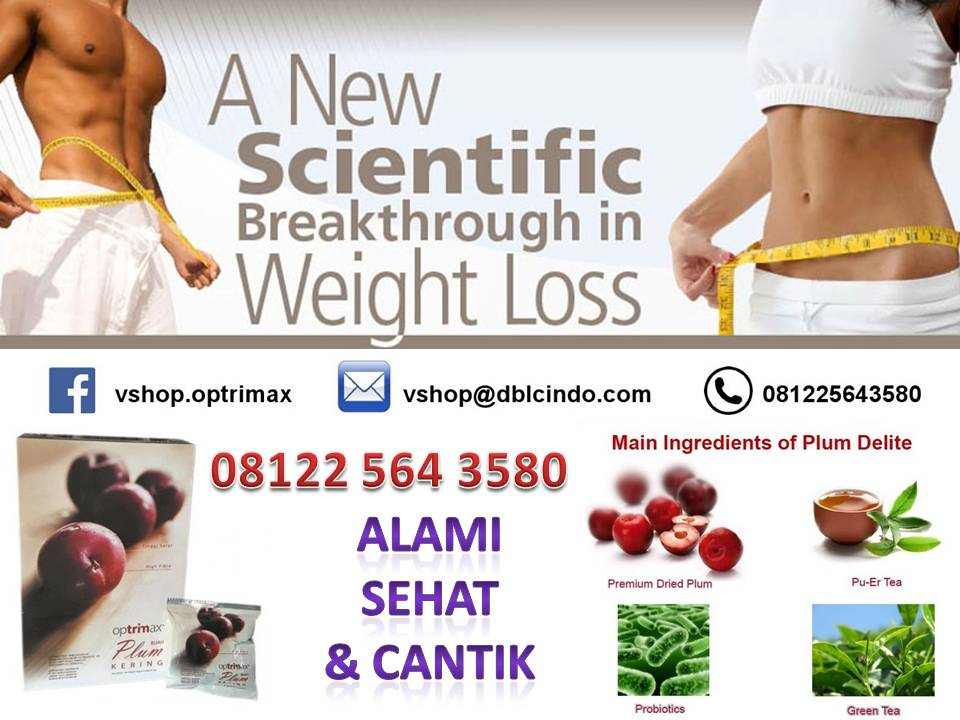 Buah Plum Kering Untuk Diet Hub 081802978899