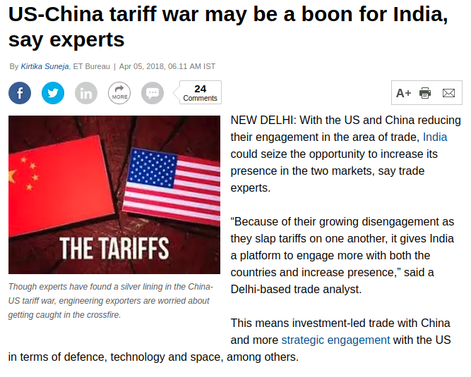 But China Hates India They Even Had A War In 1962 And Pretty Big Border Skirmish 1967 Since Then Both Pakistan Have