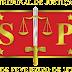 TJ - SP e Marinha anunciam 650 vagas para Escrevente e Corpo de Engenheiros