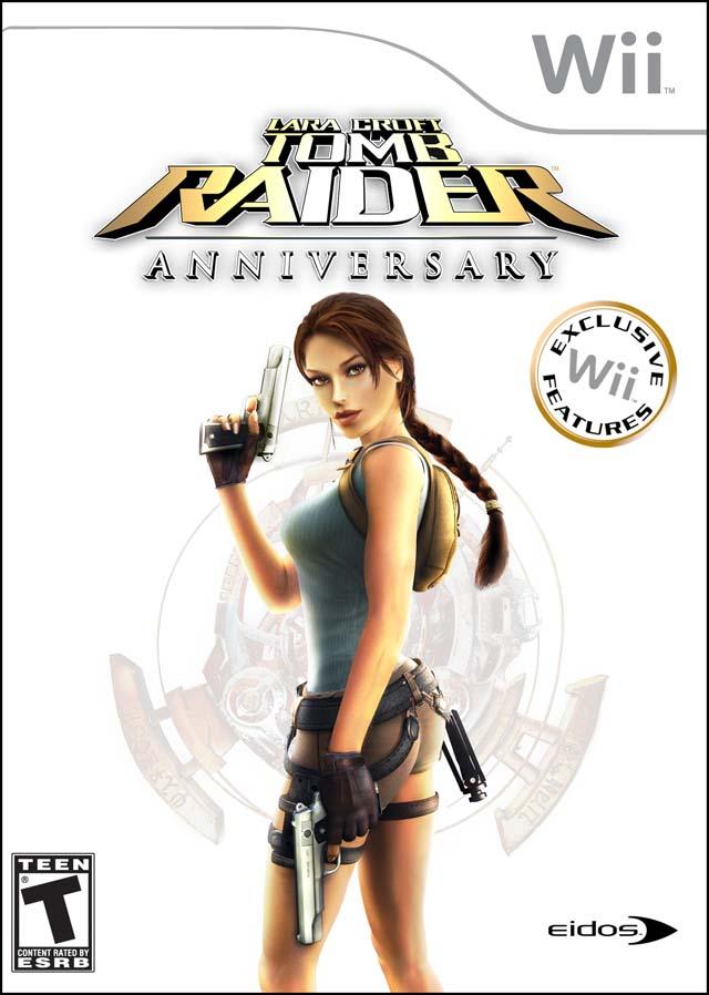 tomb-raider-anniversary-wii.jpg