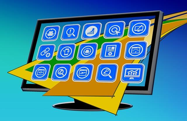 Cara Meningkatkan Pendapatan Google Adsense dan Trik Menulis di Blog