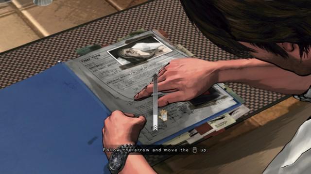 D4 Dark Dreams Don't Die Free Download PC Games