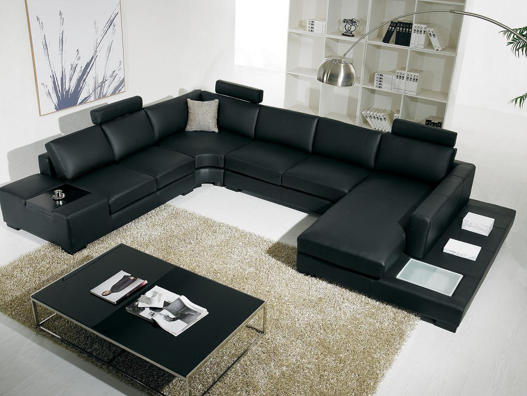 Best Modern Living Room Furniture
