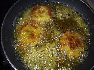 hamburguesa-vegana-quinoa-algas
