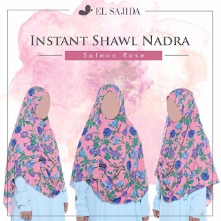INSTANT SHAWL NADRA SOLD OUT