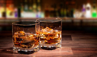Why Alcohol Can Damage Heart? - Healthy T1ps