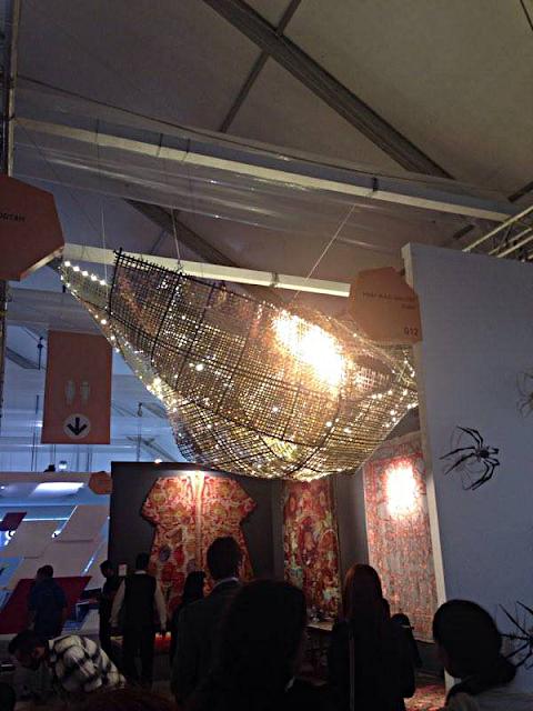 sztuka w Dubaju
