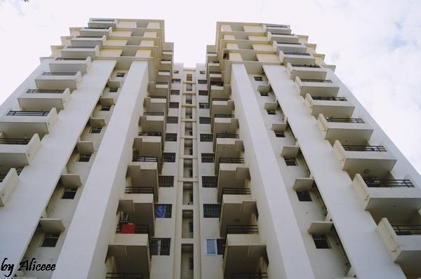 bloc-rezidential-Bangalore