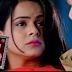 Thapki and Bihaan shares a romantic eye lock in Thapki Pyar Ki