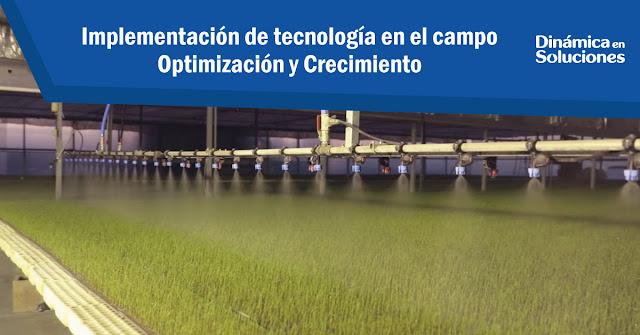 implementacion_de_tecnologia_en_elcampo_optimizacion_y_crecimiento