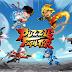 CAPCOM تعلن إطلاق لعبة Puzzle fighter مع الشخصيات الشهيرة فقط