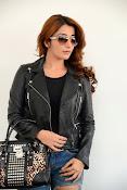 Actress Sonia Mann Stylish photo session-thumbnail-18