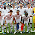Atuações: Griezmann resolve na frente, Lloris salva atrás, e França vai às semifinais