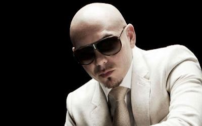 """""""Lirik Lagu Pitbull - Bad Man"""""""