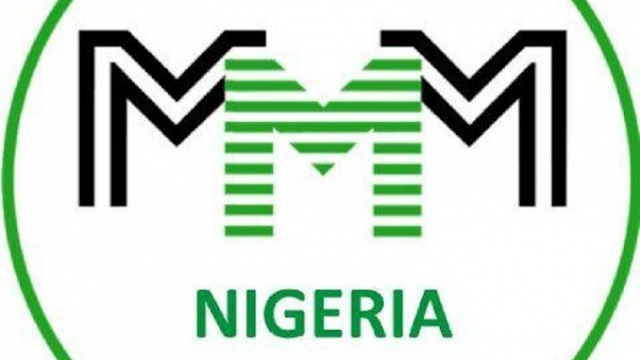 MMM Changed Currency: To Use Bitcoin instead of Naira As New Mode of Payment in Nigeria