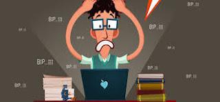 Học lập trình web