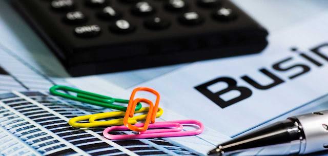 Comment réussir le lancement de votre entreprise ?