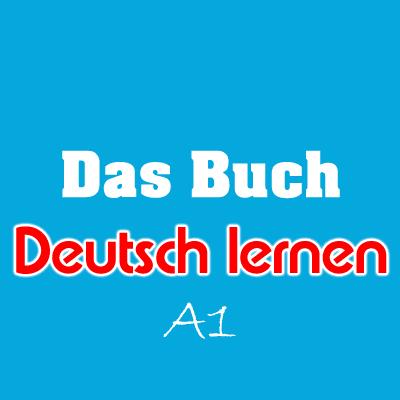 Deutsch lernen für Anfänger