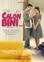 Download Film CALON BINI (2019) Full Movie Nonton Streaming WEBDL
