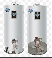 Pemanas Air Central Water Heater Gas Sistim Central