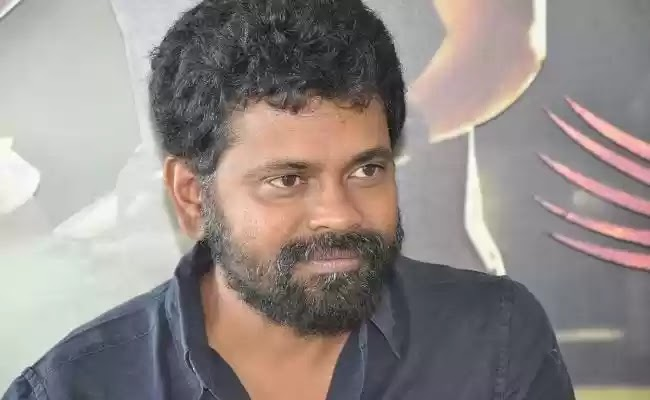 sukumar telugu movies list