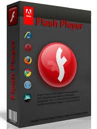 تحميل فلاش بلاير Adobe Flash Player 23.0.0.185 Final لكل المتصفحات