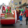 Urgent Appeal: Save Shipley's Santa Show!