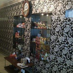 toko wallpaper surabaya, toko wallpaper sidoarjo