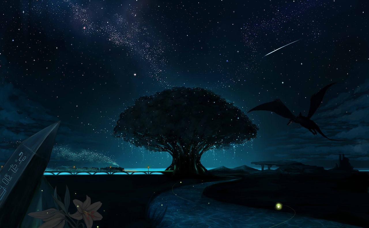 ToS 弱体 世界樹