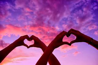 Kata Kata Bijak Nasehat Cinta Penuh Makna