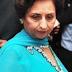 Savita Chhibber and gauri khan, age, wiki, biography