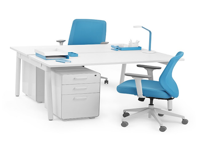 best buy discount white office furniture for sale online