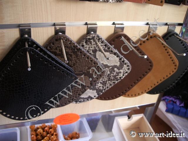 ffd0147b47 Accessori e componenti per creare bigiotteria a Torino o in vendita ...