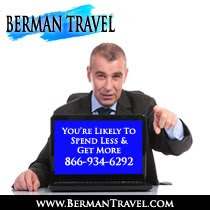 Berman Travel
