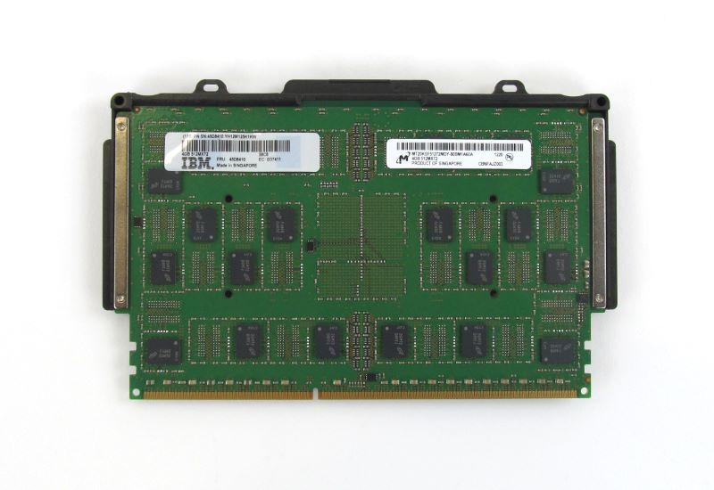 z114 dimm module