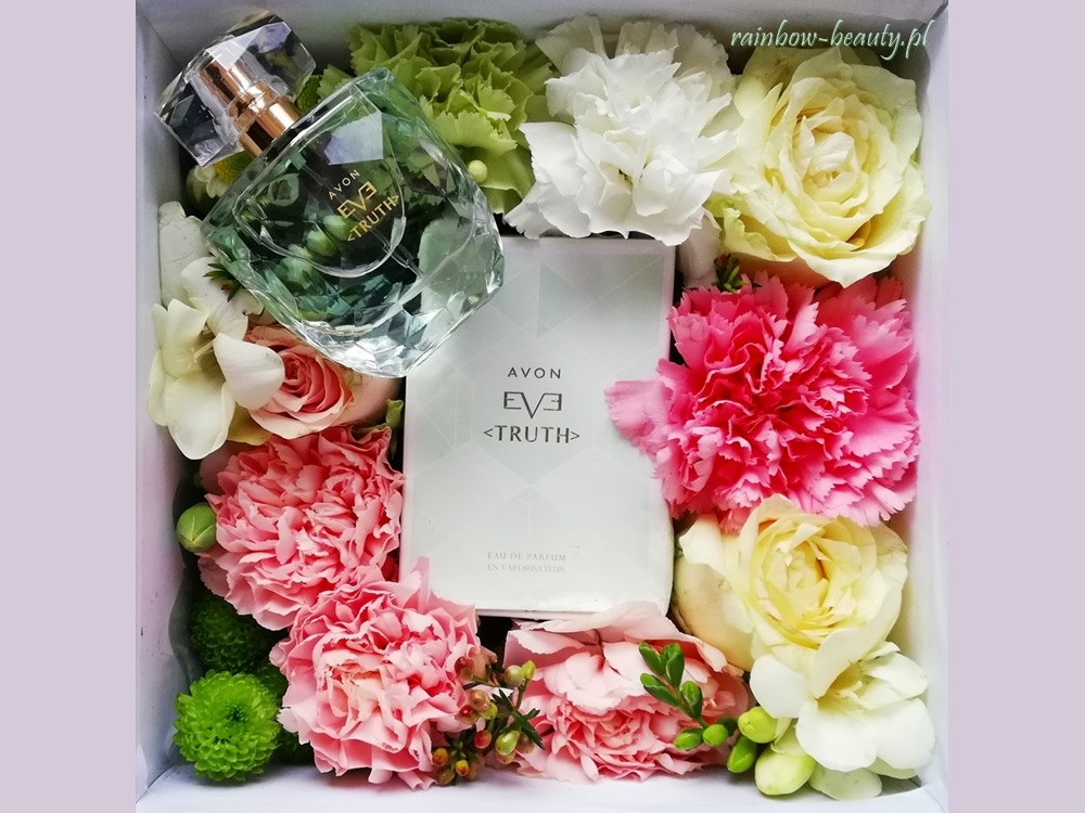 eve-truth-avon-woda-perfumowana