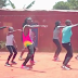 VIDEO MUSIC    Eddy Kenzo  ft. Ibra Buwembo ,OneLife Music – Komole (Official Dance video)   DOWNLOAD Mp4 VIDEO