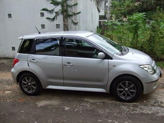 Panda Car Sale Ikman Lk