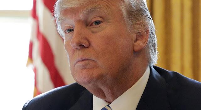 Tribunal de apelações mantém suspensão de decreto de Trump que barra imigrantes