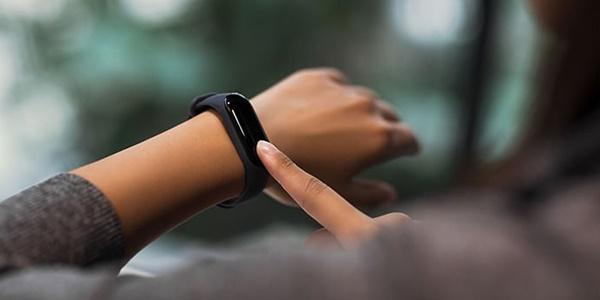 Xiaomi Mi Band Tidak Bisa Hidup ini solusinya