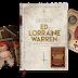 "Conheça ""Ed & Lorraine Warren: Demonologistas"" de Gerald Brittle"