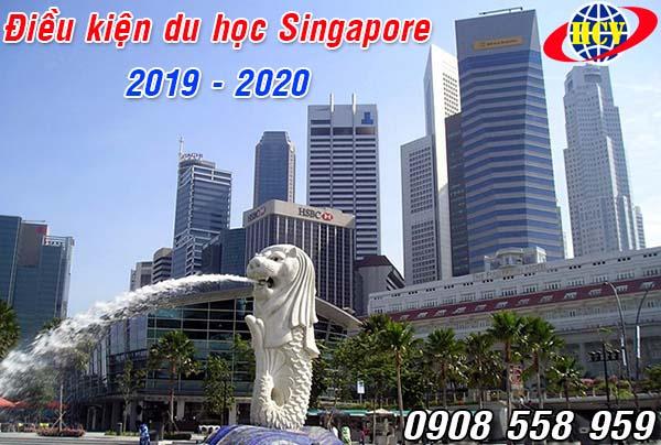 [Image: dieu-kien-du-hoc-singapore-2019-2020.jpg]