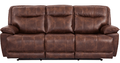 Perfect Living Room Furniture Cheers Sofa X9918m Reclining With Part 12