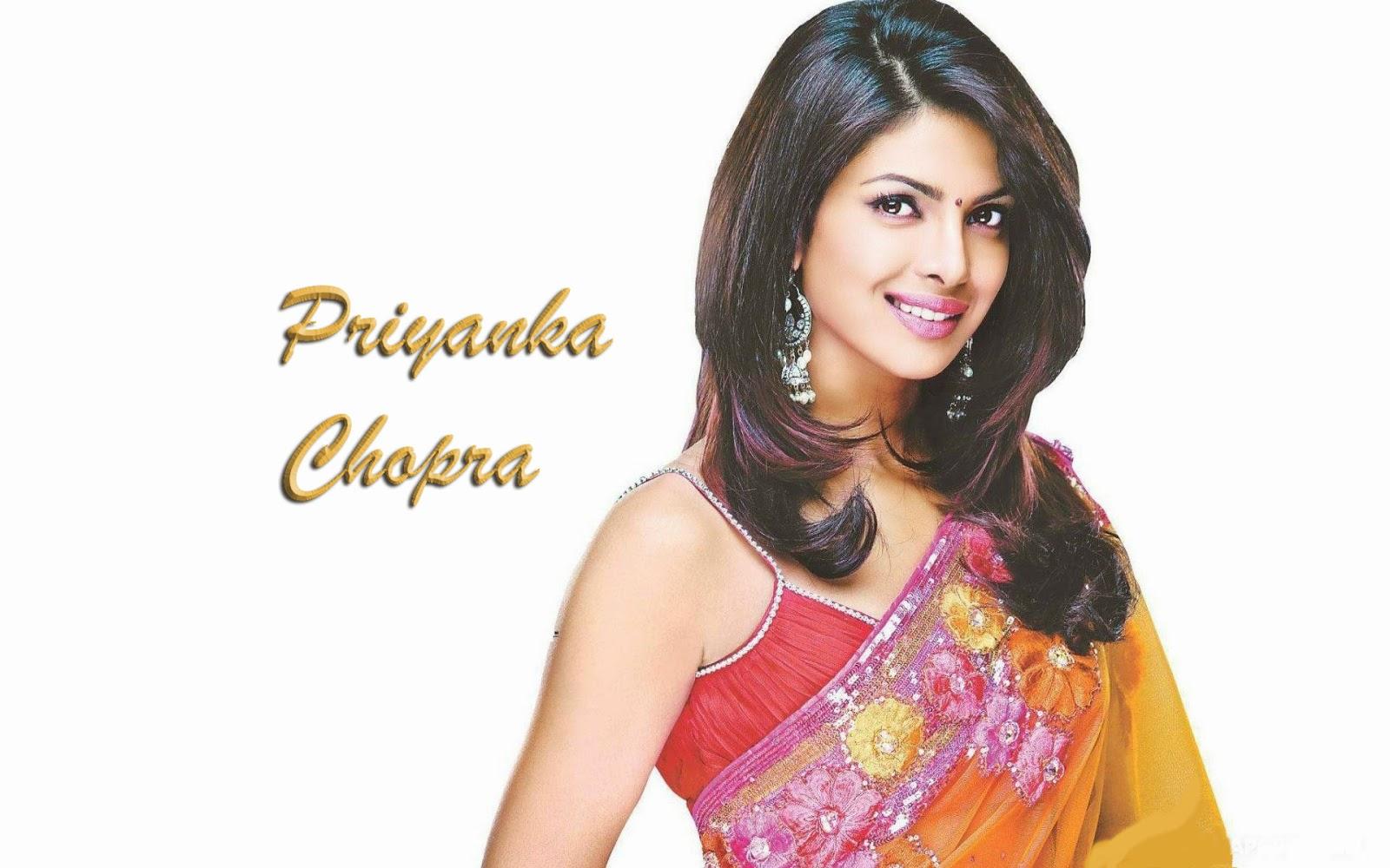 Priyanka Chopra images wallpapers photos pics download Priyanka