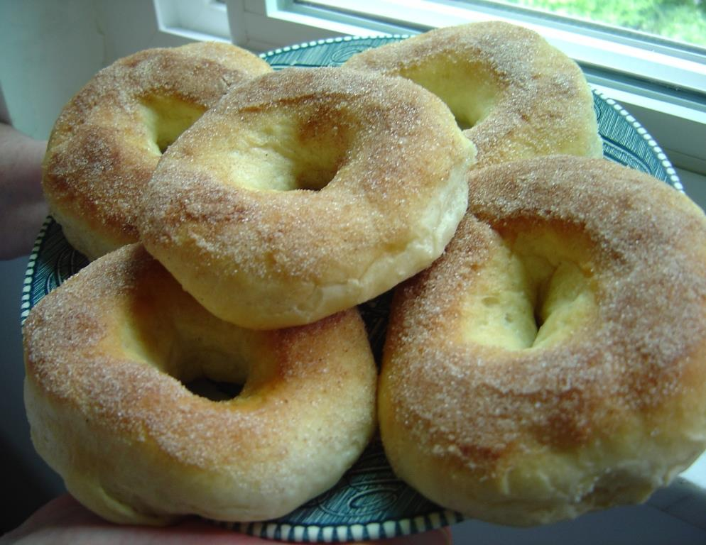 no-fry doughnuts.jpeg