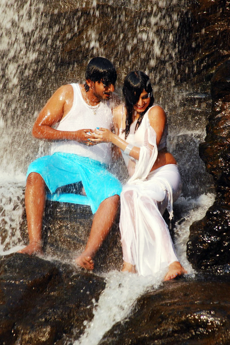 Hindi Song Film Sexy